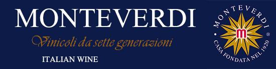 Monteverdi Company Limited