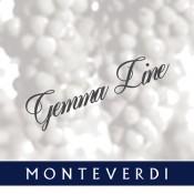 MONTEVERDI GEMMA LINE