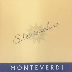 MONTEVERDI SELECTION LINE